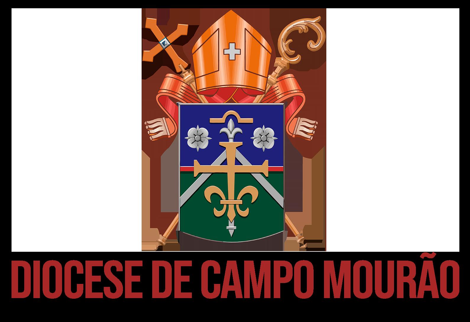 Diocese de Campo Mourão - Muitos membros, um só corpo
